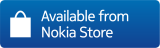 Leti Center: Nokia Store